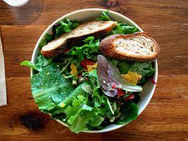 Фото бесплатно миска, блюдо, еда