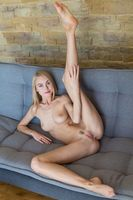 Фото бесплатно Nude, Posing, cute