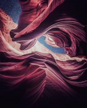 Фото бесплатно природа, розовый, изобразительное искусство