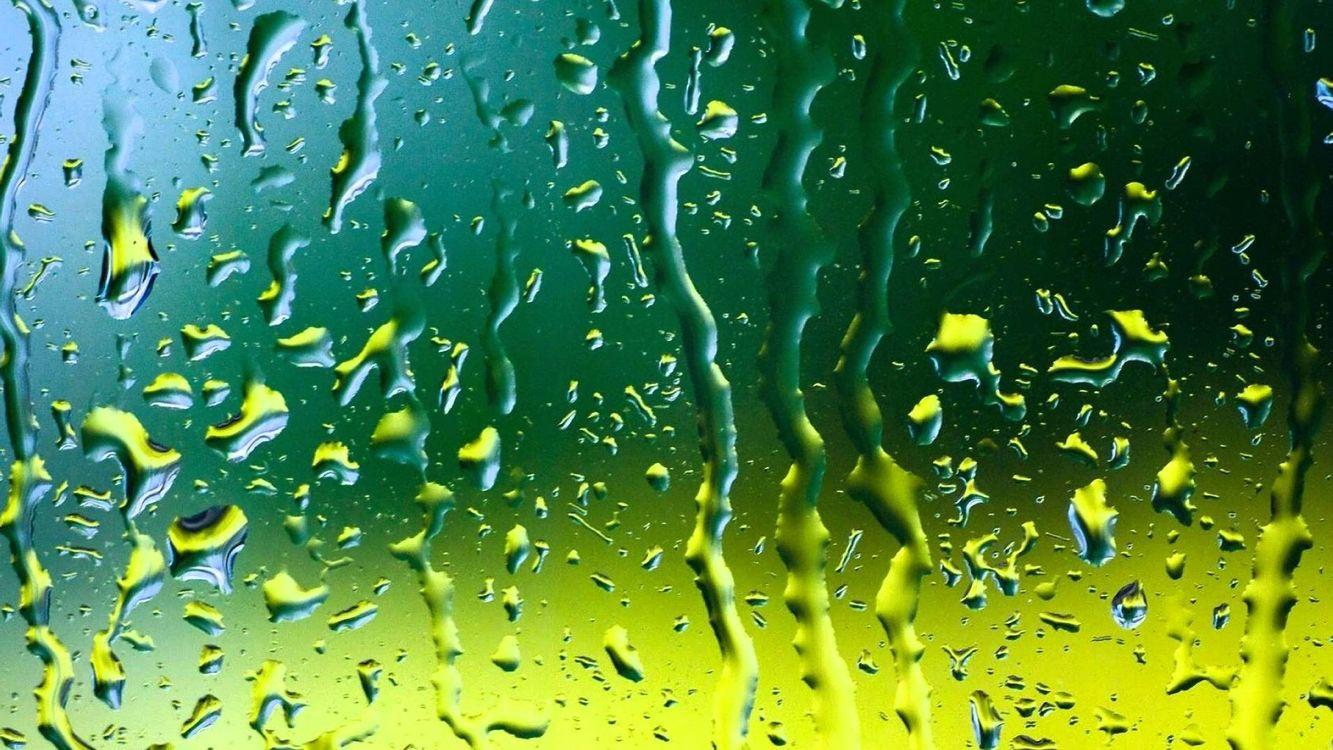 Фото бесплатно вода, дождь, стекло - на рабочий стол
