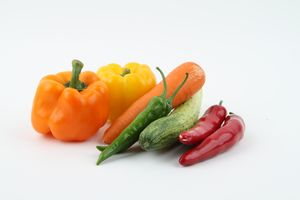 Бесплатные фото растение,фрукты,пища,ингредиент,производить,овощной,свежий