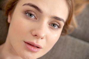 Бесплатные фото Элис Ши,Акари г,Екатерина г,Наталья д,Кэти г,модель,голубые глаза