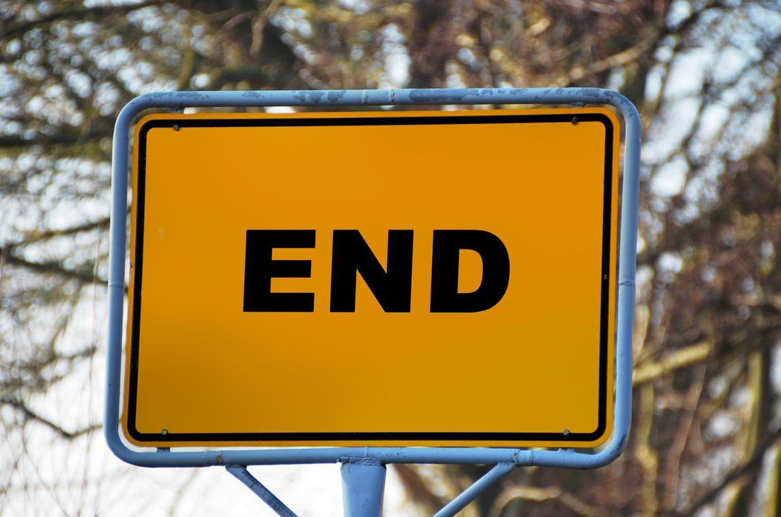 Фото бесплатно номер, знак, дорожный знак - на рабочий стол