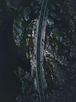 Бесплатные фото дорога,обои,свет,город,здание,архитектура,живописный,лес,туман,аэросъемка,дрон,беспилотник