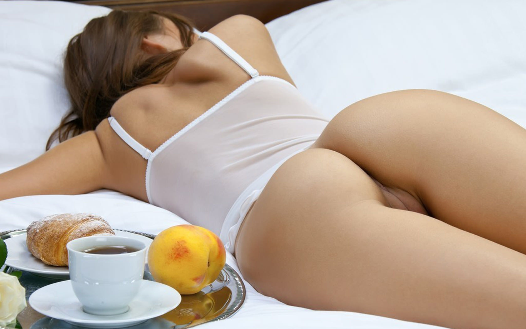 sex-cake-picture-with-nude-girl