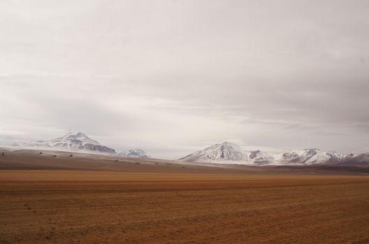Фото бесплатно пейзажи, горы, пустыня