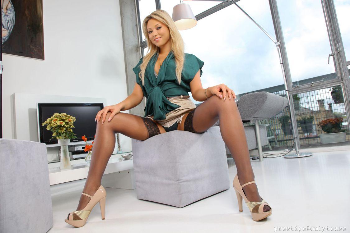Фото бесплатно поза, Наталья Форрест, сексуальная девушка - на рабочий стол