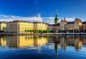 Бесплатные фото Прага,Чехия,Чешская Республика,Prague,Czech Republic,Пражский град,Река Влтава