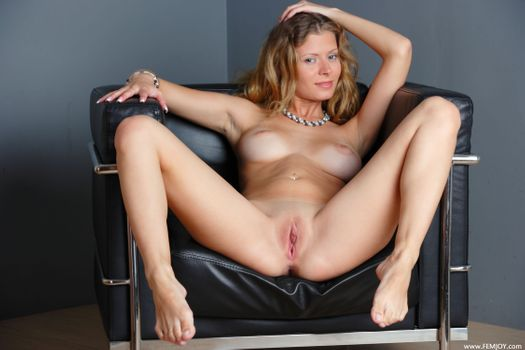 Фото бесплатно Anne P, сексуальная девушка, киска