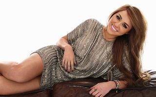 Photo free singer, Miley Cyrus, girls