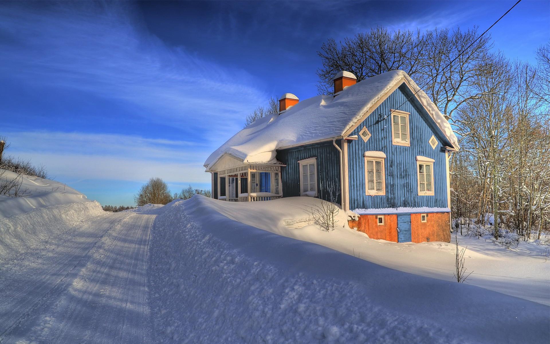 страдающий недоедания, зимние пейзажи с домами картинки и фото бы, время