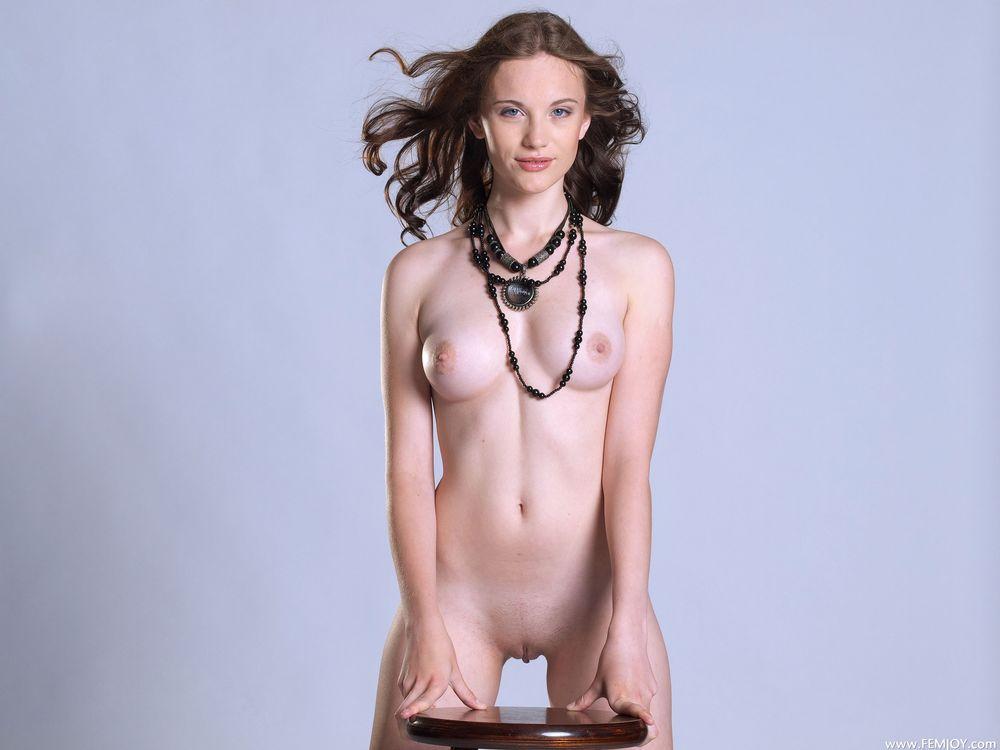 Лиана Е красивая женщина · бесплатное фото