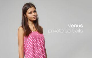 Бесплатные фото Венера,подросток,сладкий,милый,брюнетка