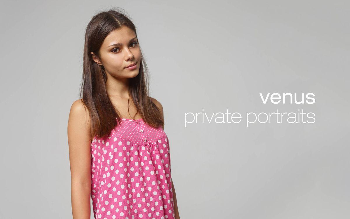 Free photo Venus, teen, sweet - to desktop