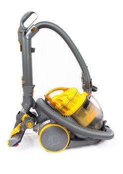 Бесплатные фото изолированный,инструмент,оборудование,чистый,домашние дела,пыли,машина,очиститель,прибор,продукт,труба,внутренний