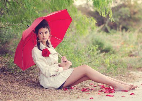 Бесплатные фото Nemi,красотка,позы,поза,сексуальная девушка,Solo,Posing,фотосессия,beauty,сексуальная,молодая,богиня