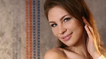 Бесплатные фото Галина,улыбнувшись,Сесилия,Джеральдин,песчаный,брюнетка