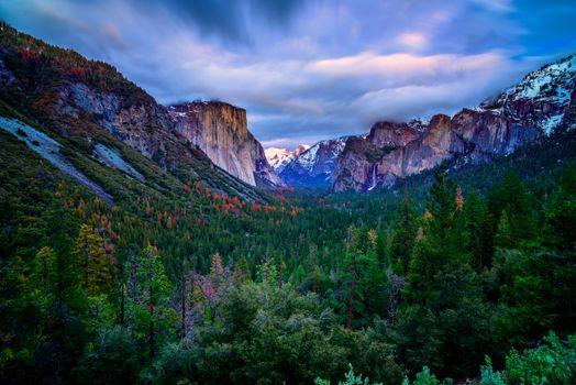 Бесплатные фото Национальный парк Йосемити,Калифорния,Yosemite National Park,California