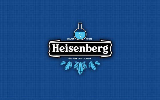 Photo free breaking bad, series, Heisenberg