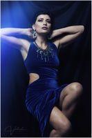 Dress · free photo