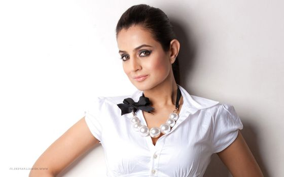 Photo free Ameesha Patel, indian celebrities, girls