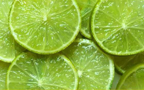 Photo free fresh, fruit, green