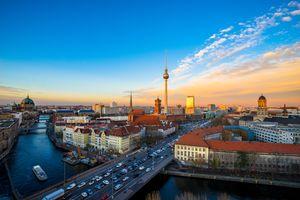 Бесплатные фото Berlin,Германия,Берлин,город
