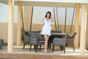 Бесплатные фото Gloria Loren,сексуальная девушка,beauty,сексуальная,молодая,богиня,киска