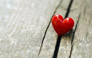 Заставки сердце, Валентина, настроение