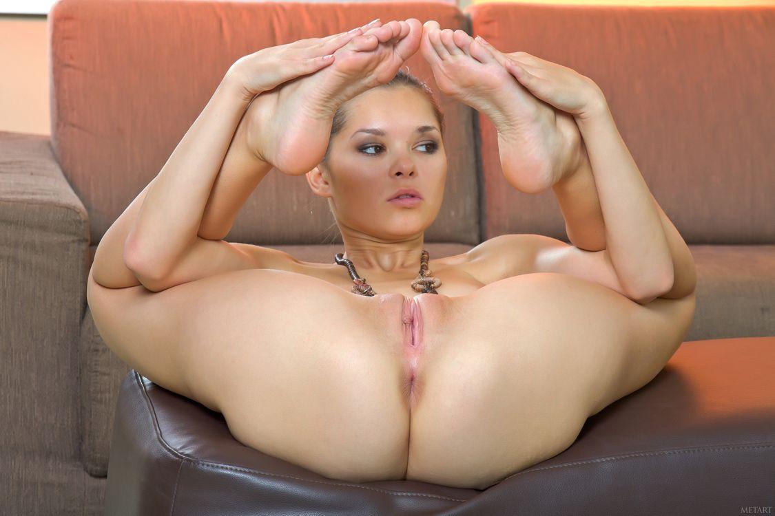 Фото бесплатно nastya k, красотка, голая, голая девушка, обнаженная девушка, позы, поза, сексуальная девушка, эротика, Nude, Solo, Posing, Erotic, фотосессия, sexy, эротика