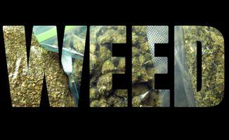 Заставки 420, наркотики, марихуана
