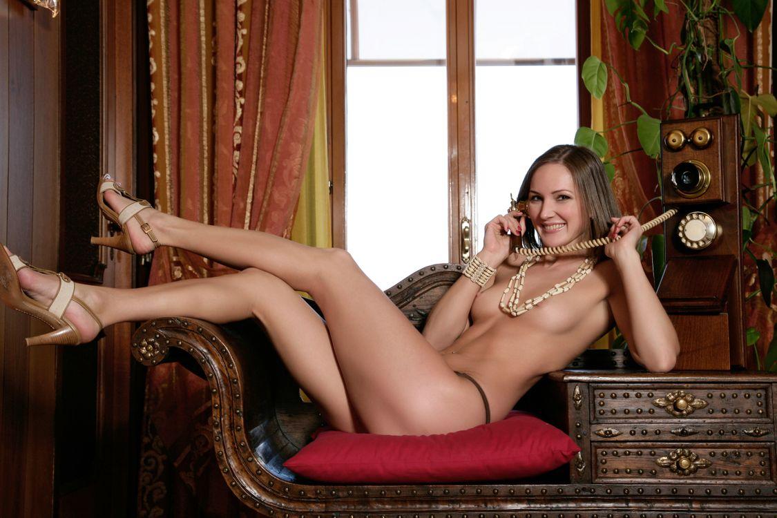 Фото бесплатно Sabyne A, красотка, голая, голая девушка, обнаженная девушка, позы, поза, сексуальная девушка, эротика, Nude, Solo, Posing, Erotic, фотосессия, эротика