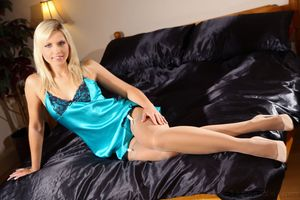 Фото бесплатно молодые, Jenni Gregg, Jenni s Secrets