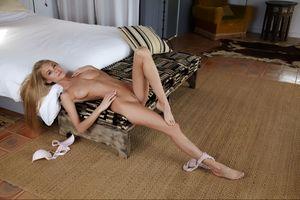 Фото бесплатно Nancy A, Erika, Jane, Jane F, Nancy Y, Anastasha, красотка, голая, голая девушка, обнаженная девушка, позы, поза, сексуальная девушка, эротика, Nude, Solo, Posing, Erotic, фотосессия, sexy, cute, petite, young, goddess, pussy, beauty, сексуальная, молодая, богиня, киска, красотки, модель