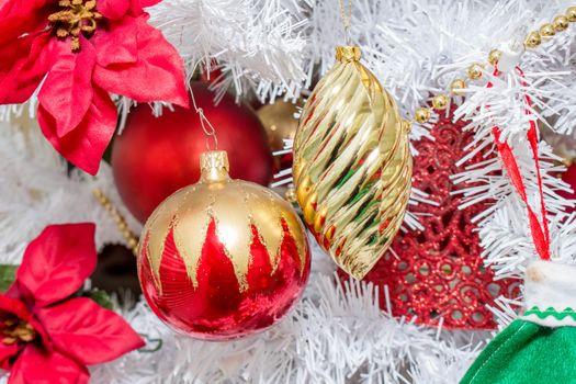 Photo free new year, design, decoration