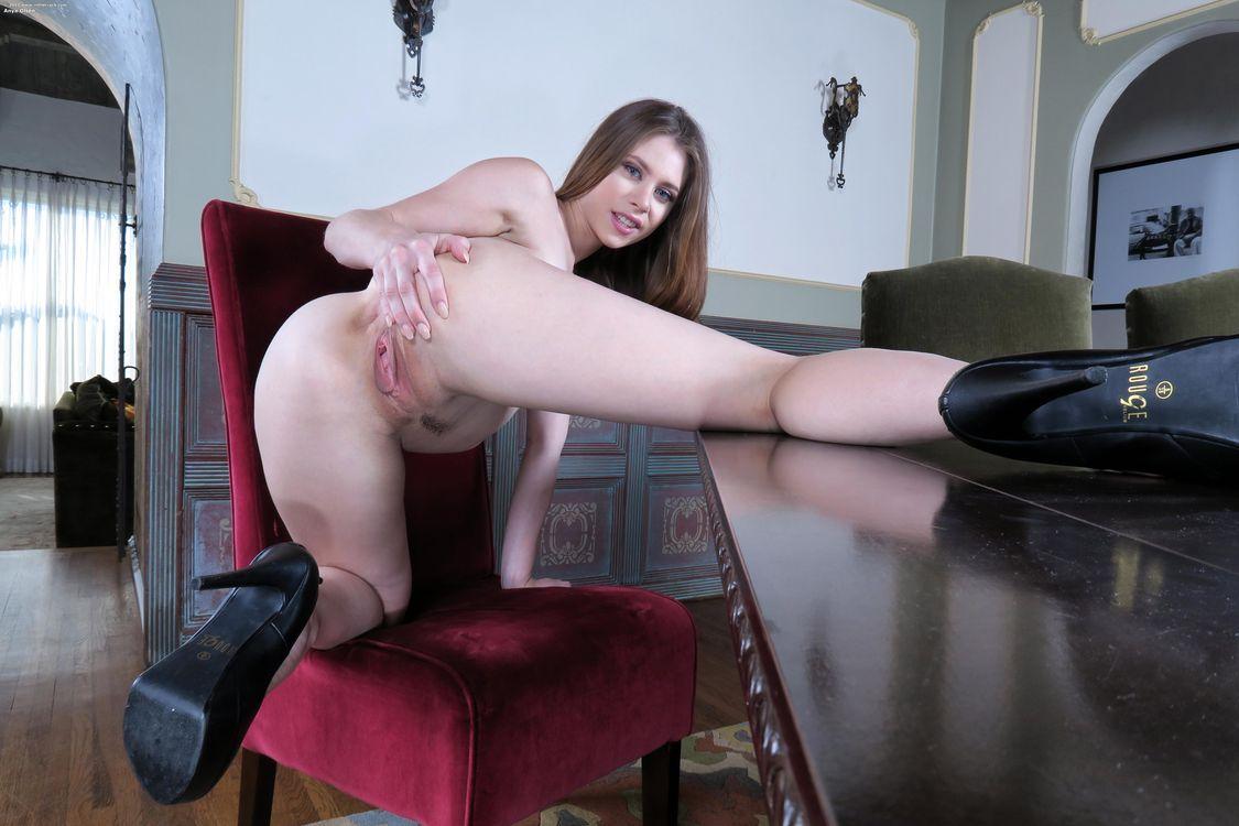 Фото бесплатно Anya Olsen, красотка, голая, голая девушка, обнаженная девушка, позы, поза, сексуальная девушка, эротика, Nude, Solo, Posing, Erotic, эротика