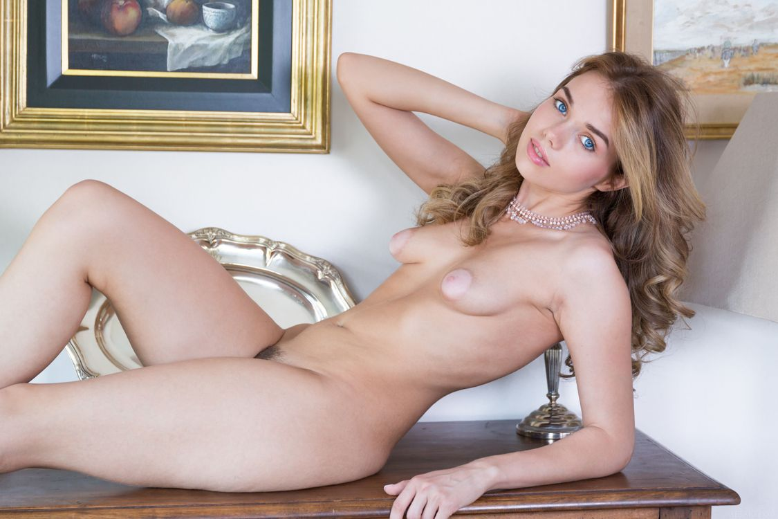 Чат голые девушки онлайн, Cекс видеочат, секс чат онлайн с девушками 25 фотография