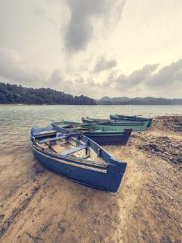 Фото бесплатно песок, океан, размышления