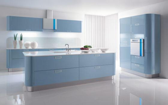 Photo free appliances, design, furniture