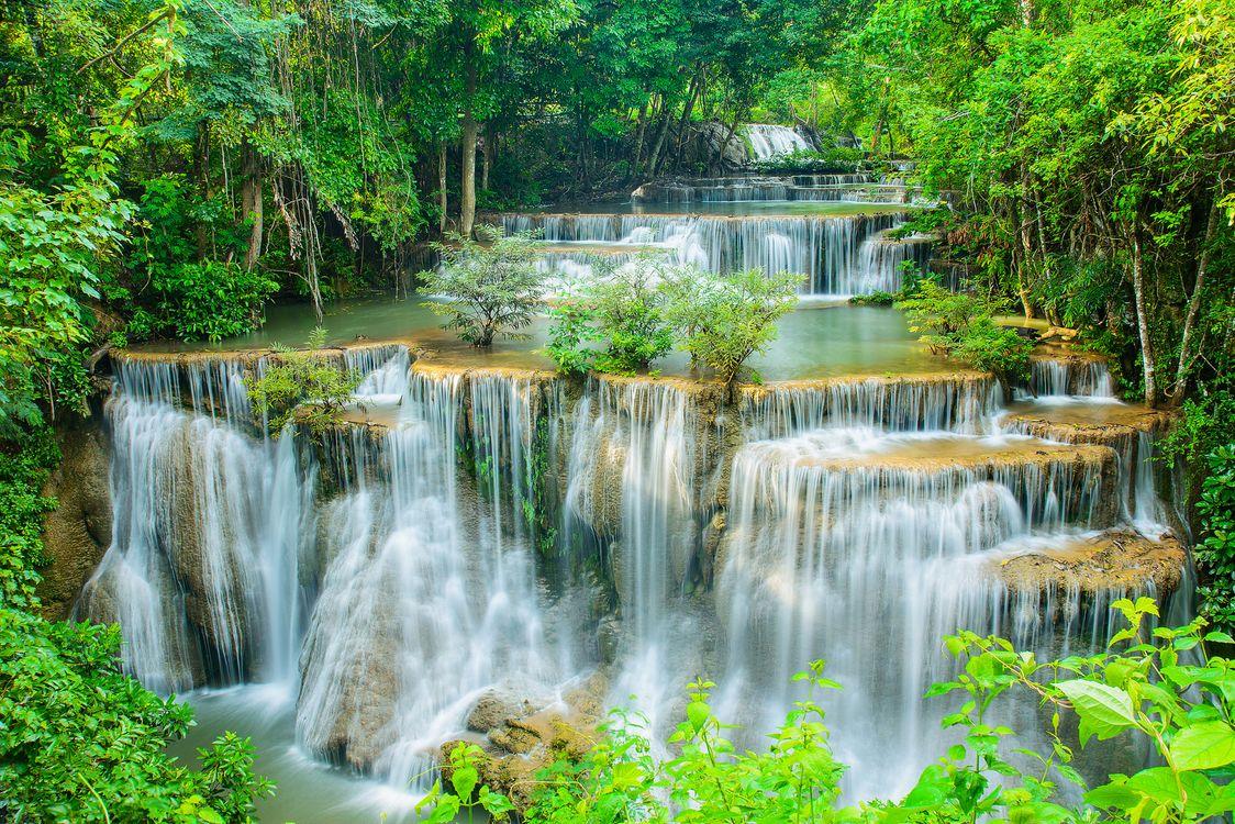 Чудеса природы · бесплатное фото