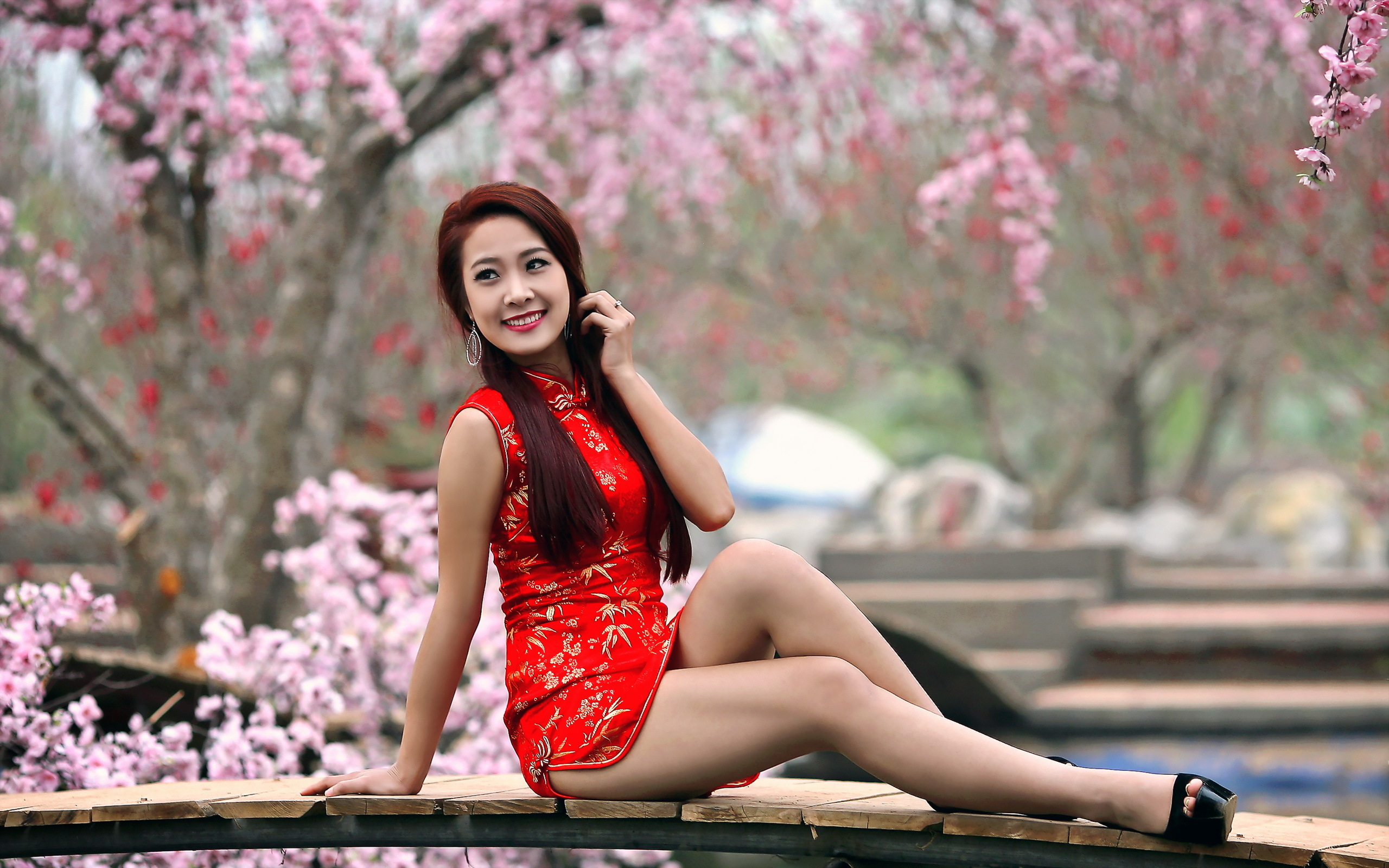 asian com dating euro