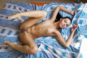 Бесплатные фото Venice Lei,красотка,голая,голая девушка,обнаженная девушка,позы,поза