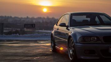 Заставки красота, bmw, автомобили