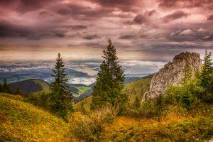 Бесплатные фото chiemsee,бавария,пейзаж,озеро,природа,вода,небо