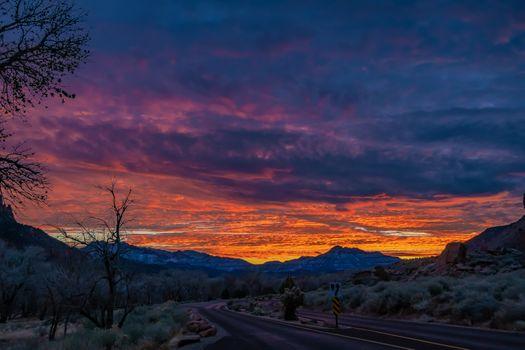 Бесплатные фото геотег,Оук крик жилом районе,Спрингдейл,соединенные штаты,сша,юта,a6500,американский национальный парк,привлечение,красивая,каньон,цены расширенных лицензий