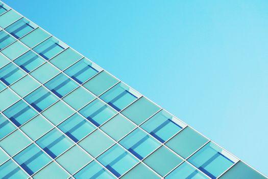 Заставки архитектура, состав, стакан