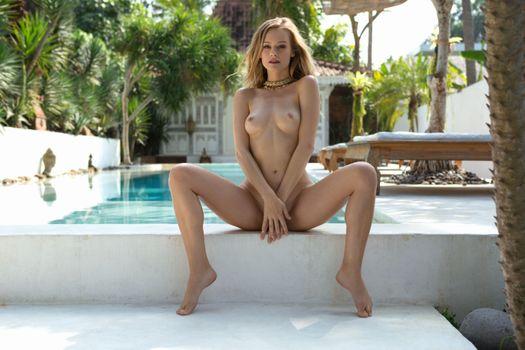 Фото бесплатно Оливия Престон, bogina, сексуальная