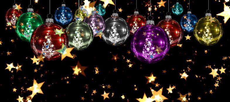 Photo free Christmas decoration, decoration, new year