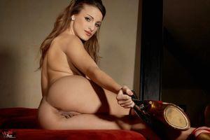 Бесплатные фото Andie Valentino,эротика,голая девушка,обнаженная девушка,позы,поза,сексуальная девушка