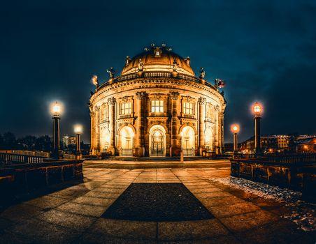 Фото галерея германия, берлин